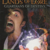 Games like Lands of Lore
