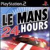 Games like Le Mans 24 Hours
