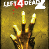 Games like Left 4 Dead 2