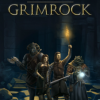 Games like Legend of Grimrock