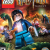 Games like LEGO Harry Potter