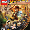 Games like LEGO Indiana Jones 2