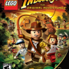Games like LEGO Indiana Jones