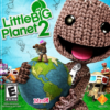 Games like LittleBigPlanet 2