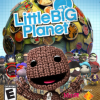 Games like LittleBigPlanet