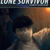 Games like Lone Survivor