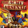 Games like Looney Tunes: Acme Arsenal