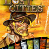 Games like Lost Cities