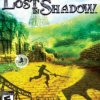 Games like Lost in Shadow