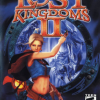 Games like Lost Kingdoms II