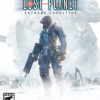 Games like Lost Planet
