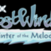 Games like LostWinds