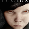 Games like Lucius