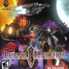 Games like Lunar Knights