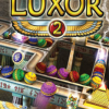 Games like Luxor 2