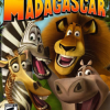 Games like Madagascar