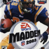 Games like Madden NFL (Series)