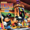 Games like Magical Tetris Challenge