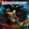 Games like Magrunner: Dark Pulse