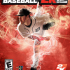 Games like Major League Baseball 2K12