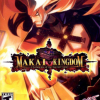 Games like Makai Kingdom: Chronicles of the Sacred Tome