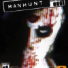 Games like Manhunt