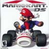Games like Mario Kart DS