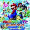 Games like Mario Party: Island Tour