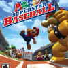 Games like Mario Superstar Baseball