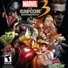 Games like Marvel vs. Capcom (Series)