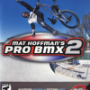 Games like Mat Hoffmans Pro BMX 2