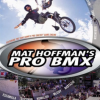 Games like Mat Hoffmans Pro BMX