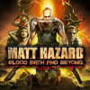 Games like Matt Hazard: Blood Bath and Beyond