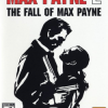 Games like Max Payne 2