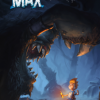 Games like Max: The Curse of Brotherhood