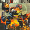 Games like MechWarrior 3