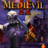 Games like MediEvil II