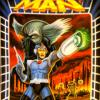 Games like Mega Man 9