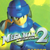 Games like Mega Man Legends 2
