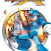 Games like Mega Man Maverick Hunter X