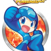 Games like Mega Man Powered Up