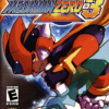 Games like Mega Man Zero 3