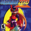 Games like Mega Man Zero