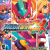 Games like Mega Man ZX