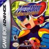 Games like Mega Man