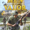 Games like Men of Valor