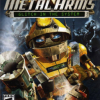 Games like Metal Arms