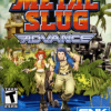 Games like Metal Slug Advance