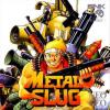 Games like Metal Slug