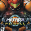 Games like Metroid Prime Pinball